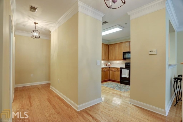 995, Sandy Springs, GA, 30342 - Photo 2