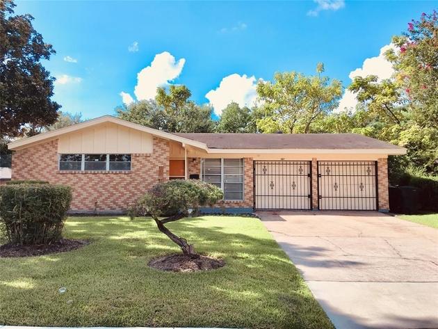 922, Houston, TX, 77022 - Photo 1
