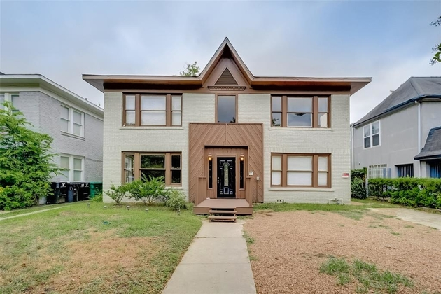 3927, Houston, TX, 77006 - Photo 1