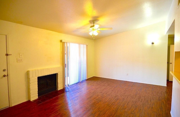 831, Houston, TX, 77082 - Photo 2