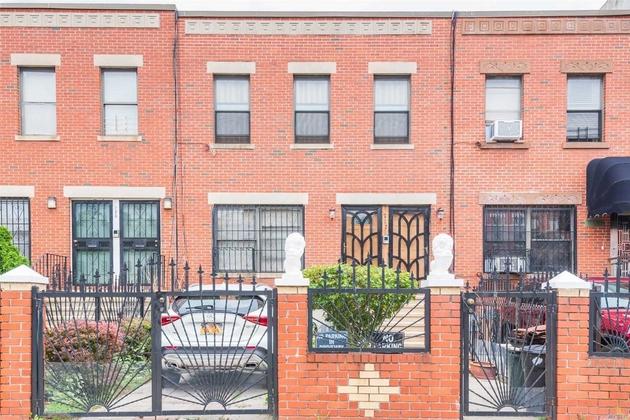 6013, Brooklyn, NY, 11221 - Photo 1