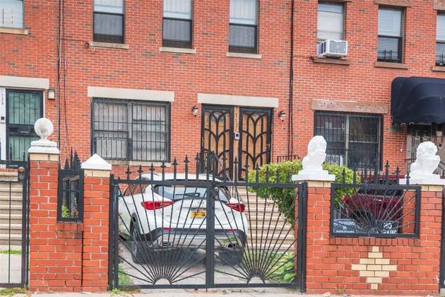 6013, Brooklyn, NY, 11221 - Photo 2