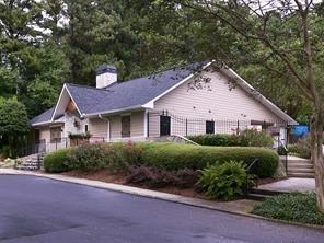 795, Smyrna, GA, 30080 - Photo 2