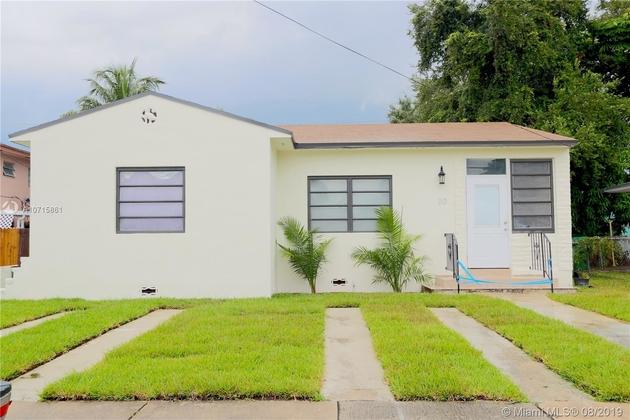 1503, Miami, FL, 33126 - Photo 1