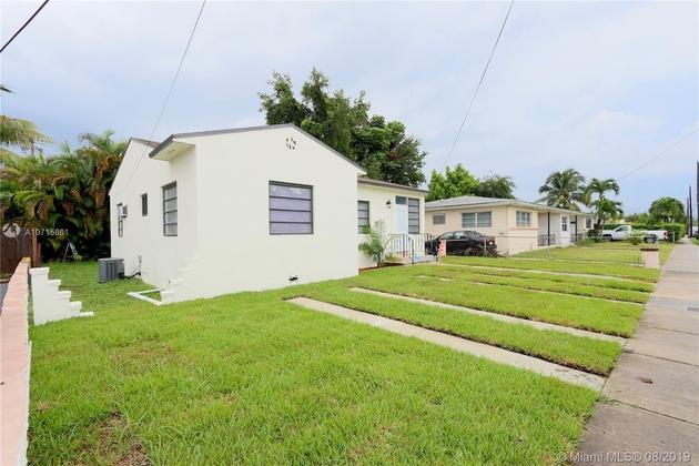 1503, Miami, FL, 33126 - Photo 2