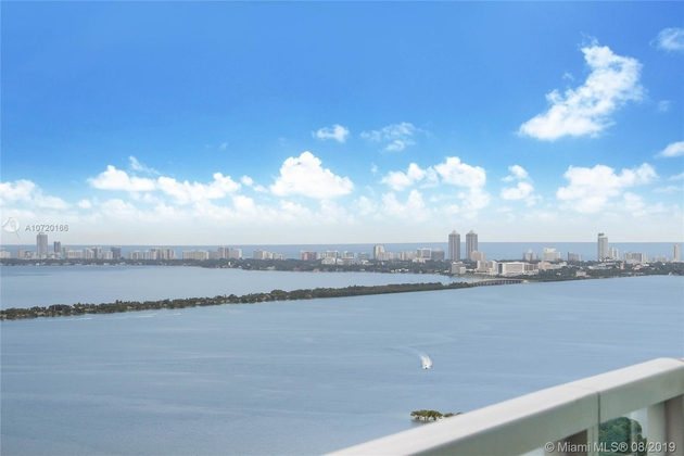 2240, Miami, FL, 33132 - Photo 2