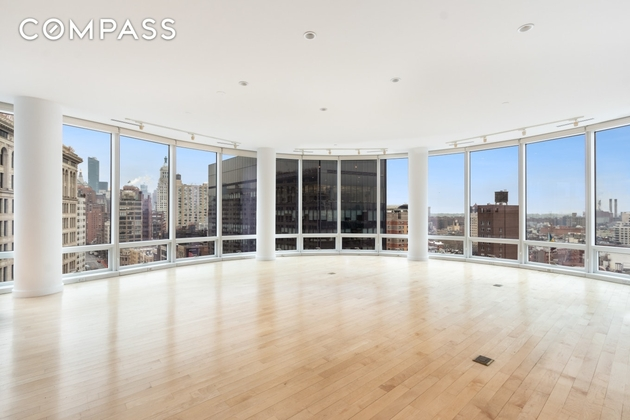 49625, New York, NY, 10003 - Photo 2