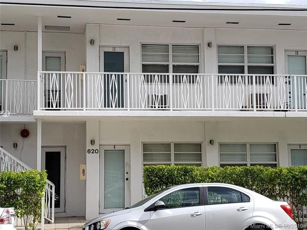 640, Miami Beach, FL, 33141 - Photo 2
