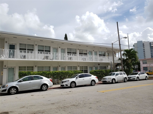 640, Miami Beach, FL, 33141 - Photo 1