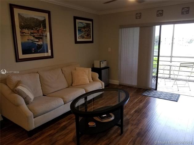 786, Davie, FL, 33324 - Photo 2