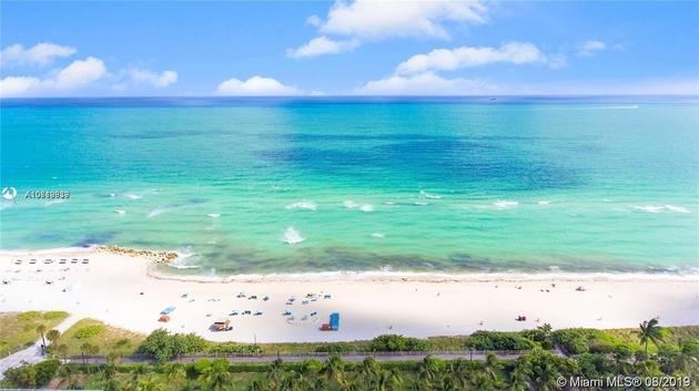 1766, Miami Beach, FL, 33140 - Photo 2