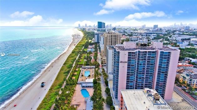 1766, Miami Beach, FL, 33140 - Photo 1