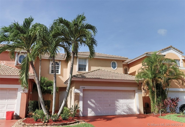 1502, Coral Springs, FL, 33076 - Photo 2
