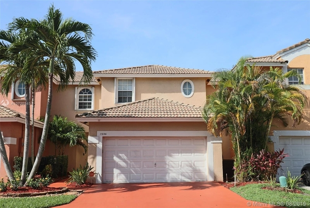 1502, Coral Springs, FL, 33076 - Photo 1