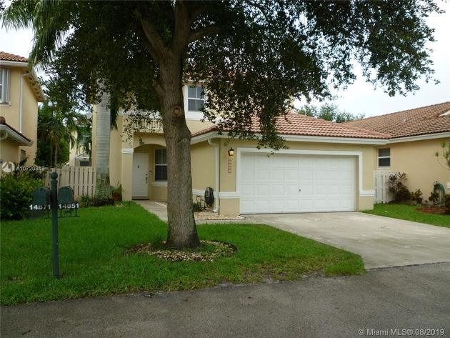 1712, Davie, FL, 33331 - Photo 2