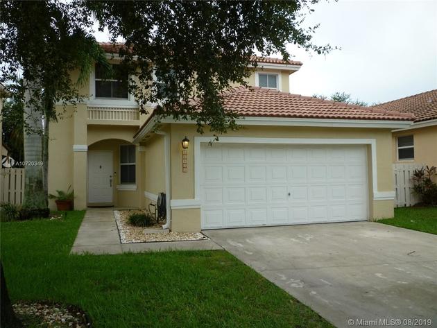1712, Davie, FL, 33331 - Photo 1