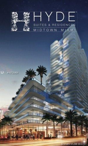 1573, Miami, FL, 33137 - Photo 1