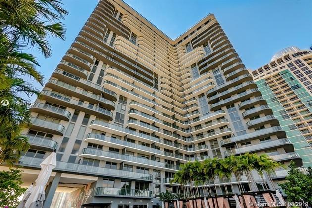 1573, Miami, FL, 33137 - Photo 2