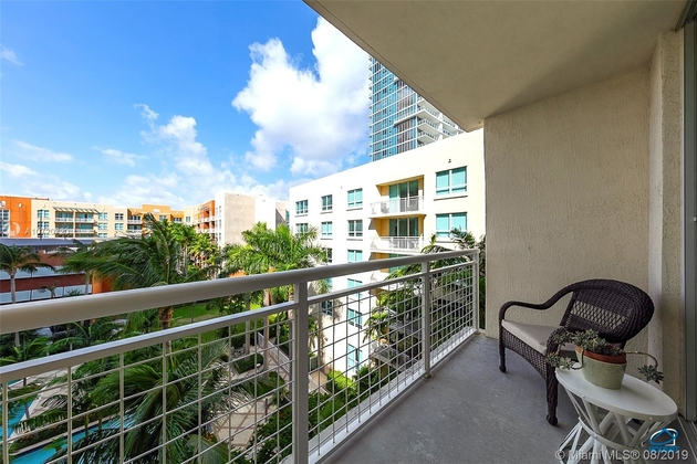 1669, Miami, FL, 33137 - Photo 2
