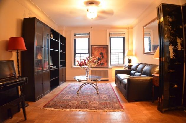 5513, New York, NY, 10023 - Photo 1