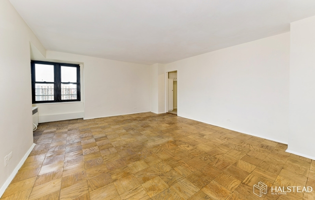 2343, New York City, NY, 10002 - Photo 2