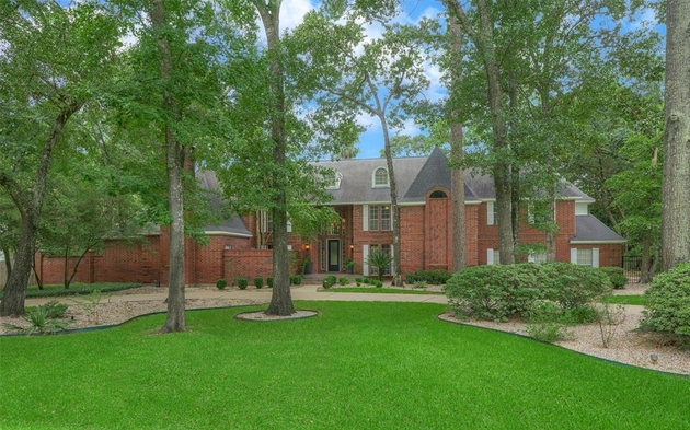 4369, The Woodlands, TX, 77380 - Photo 1