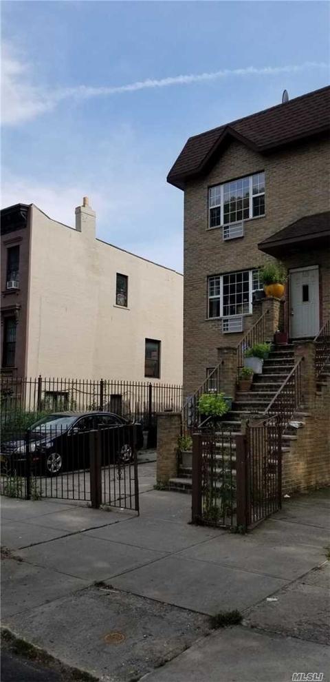 6030, Brooklyn, NY, 11221 - Photo 2