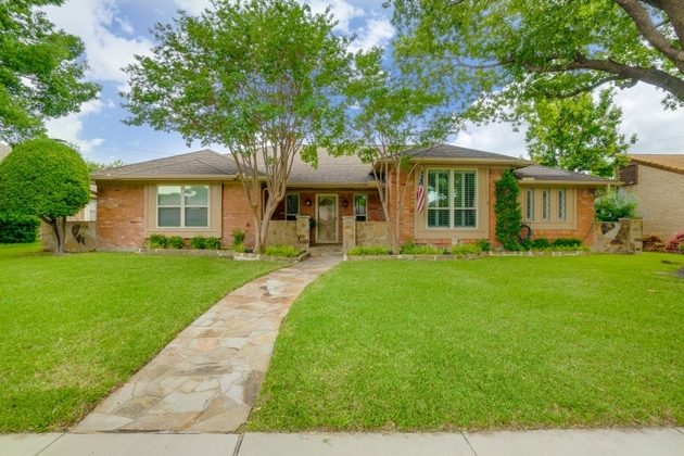 10000000, Dallas, TX, 75243 - Photo 1