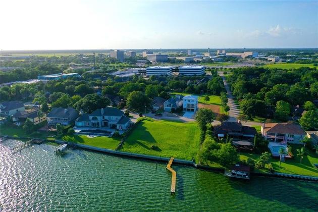 3402, Nassau Bay, TX, 77058 - Photo 1