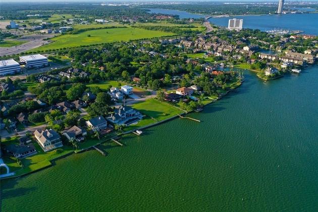 3402, Nassau Bay, TX, 77058 - Photo 2