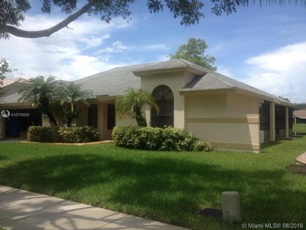 2088, Cooper City, FL, 33328 - Photo 1