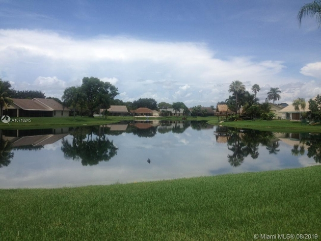 2088, Cooper City, FL, 33328 - Photo 2