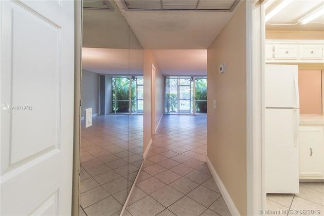 669, Davie, FL, 33324 - Photo 2