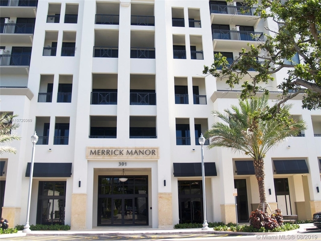 10000000, Coral Gables, FL, 33146 - Photo 1