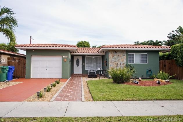 2475, Miami, FL, 33145 - Photo 1
