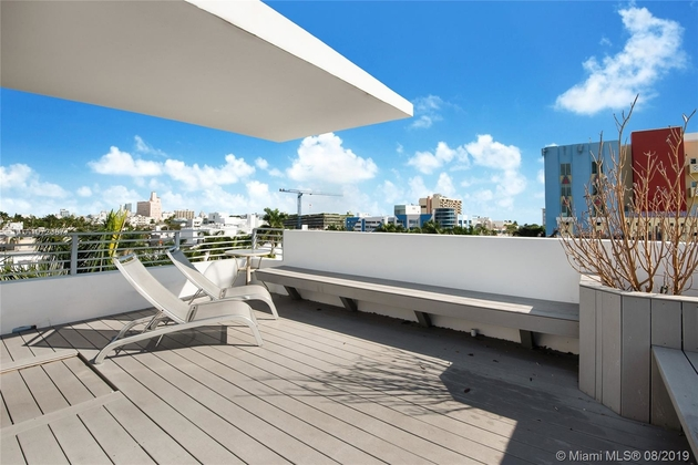 3609, Miami Beach, FL, 33139 - Photo 1