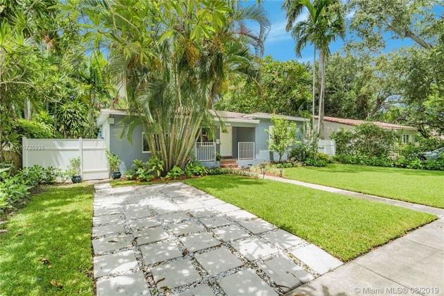3063, Miami, FL, 33134 - Photo 2