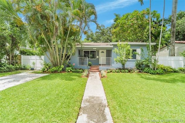 3063, Miami, FL, 33134 - Photo 1