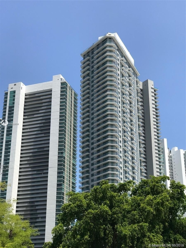 1688, Miami, FL, 33137 - Photo 2