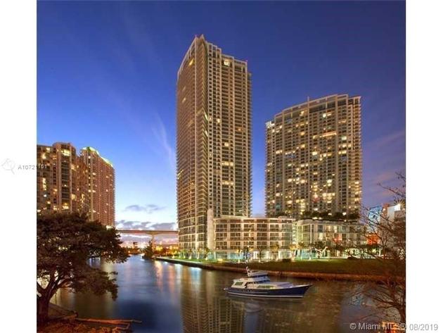 10000000, Miami, FL, 33130 - Photo 2