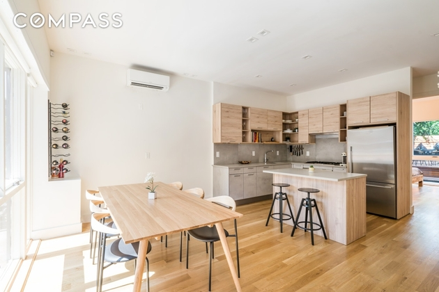 4538, Brooklyn, NY, 11221 - Photo 1