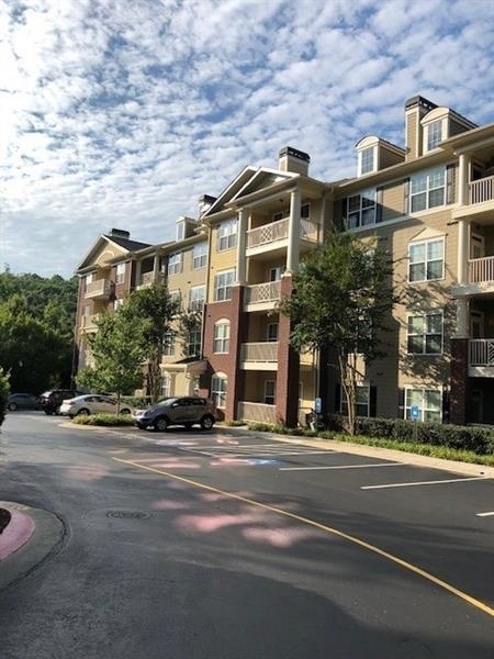 1062, Atlanta, GA, 30339 - Photo 2