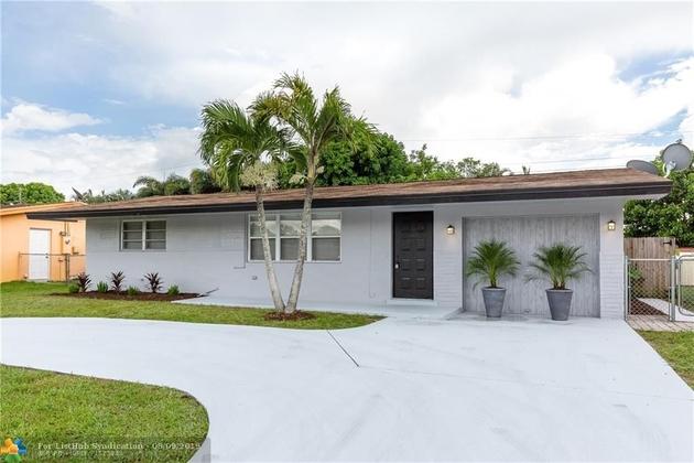 1468, Pembroke Pines, FL, 33024 - Photo 2