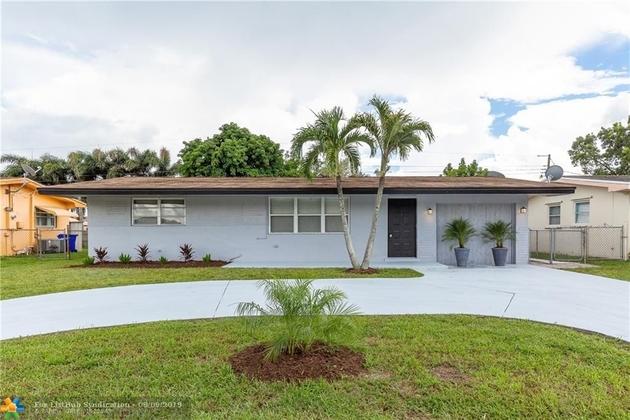 1468, Pembroke Pines, FL, 33024 - Photo 1