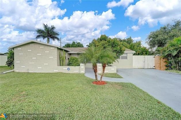 1425, Margate, FL, 33063 - Photo 2