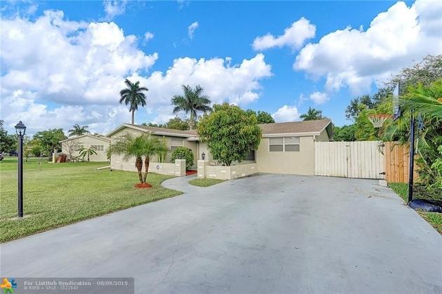 1425, Margate, FL, 33063 - Photo 1