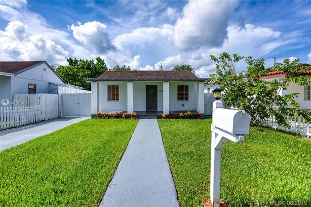 1395, Miami, FL, 33155 - Photo 1