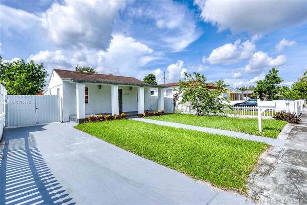 1395, Miami, FL, 33155 - Photo 2