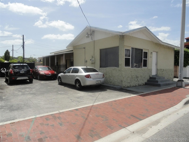 1254, Miami, FL, 33135 - Photo 1