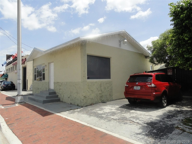1254, Miami, FL, 33135 - Photo 2